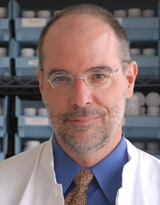 Dr. Peter D'Adamo - Eat Right For Your Blood Type