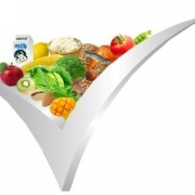 Blood type diet review