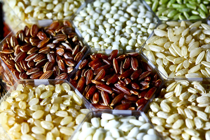 7-gluten-free-grains