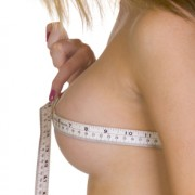 Herbst that stimulate breast growth