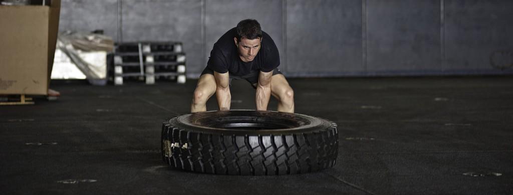 exercising challenge :)