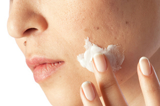 cosmetic-products-mistake