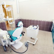 Dental Tourism Hungary