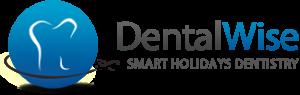 DentalWise