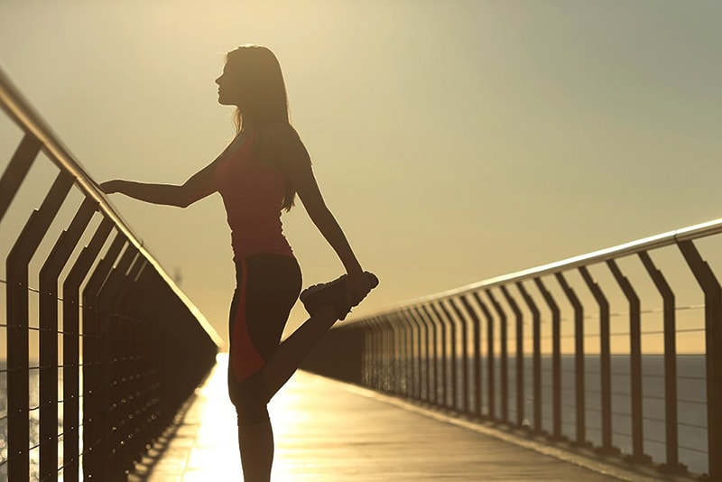 Do you have to exercise to lose weight?