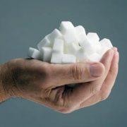 Sources of good sugar